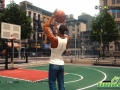 3on3 FreeStyle02