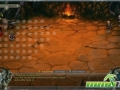 thumbs 9 empires battle screen