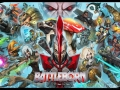 battlebornReview01