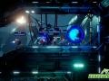 Battlecrew Space Pirates01