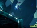 Battlecrew Space Pirates02
