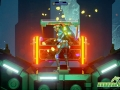 Battlecrew Space Pirates05