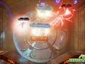 Battlecrew Space Pirates11