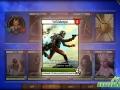 Cabals Card Blitz_Vril