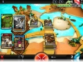 Card Monsters_Oceanside 2