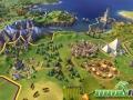 Civilization VI01