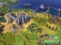 Civilization VI02