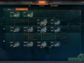 Cloud Pirates FnF Test 09