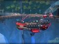 Cloud Pirates FnF Test 13