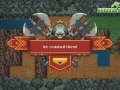Crush Your Enemies_Victory Screen