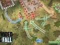 Divided We Fall_Battleplan 2