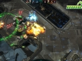 Dropzone_Battle