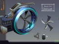 22_engineunit_propulsor
