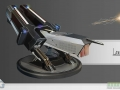 25_laser_canon
