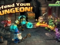 Dungeon Boss Mobile_Defend Dungeon