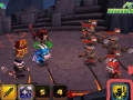 Dungeon Boss Mobile_Party Battle
