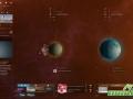 Endless Space 2 - Exploration - Sophon System