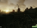 Tarkov Roadblocks1