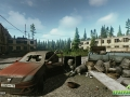 Tarkov chemical plant dorms