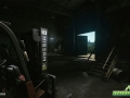 Tarkov repair_shop3