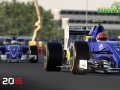 Formula 1 2016_Blue Racers