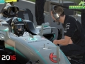Formula 1 2016_Pit