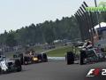 Formula 1 2016_Race