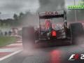 Formula 1 2016_Rainy Course