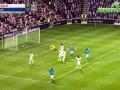FIFA Mobile_Goal