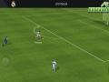 FIFA Mobile_Rodriguez