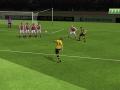 FIFA Mobile_Shot