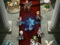 Fire-Emblem-Heroes-Review-Article15