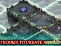 Fortress Legendss - 04