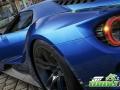 Forza 6 Apex - 03