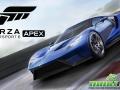 Forza 6 Apex - 04