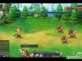 Fruit Warrior03