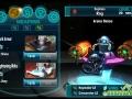 Galaxy Combat Wargames01