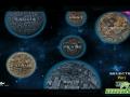 Galaxy Combat Wargames02