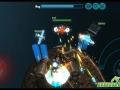 Galaxy Combat Wargames05