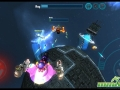 Galaxy Combat Wargames06