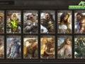 Immortal Conquest_Card Sheet