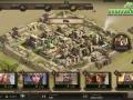 Immortal Conquest_City