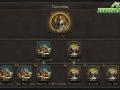 Immortal Conquest_Facilities