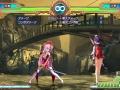 Koihime Enbu_Standoff 2
