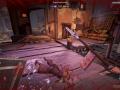 Mirage-Arcane-Warfare-Beta-Preview03