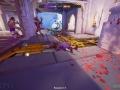 Mirage-Arcane-Warfare-Beta-Preview06