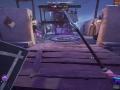 Mirage-Arcane-Warfare-Beta-Preview09