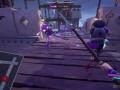 Mirage-Arcane-Warfare-Beta-Preview11