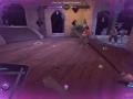 Mirage-Arcane-Warfare-Beta-Preview14
