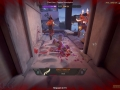 Mirage-Arcane-Warfare-Beta-Preview15